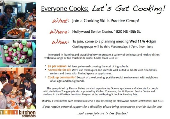 hollywood_cooking_flyer1.001